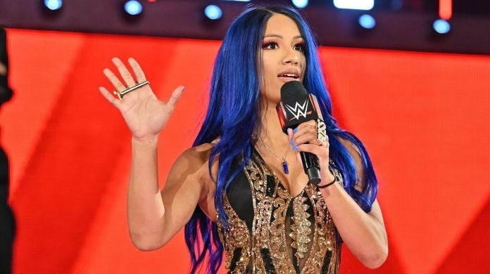 Sasha-Banks-WWE-SmackDown