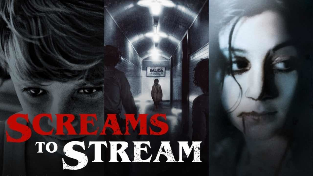 The Best Foreign Horror Movies to Stream This October