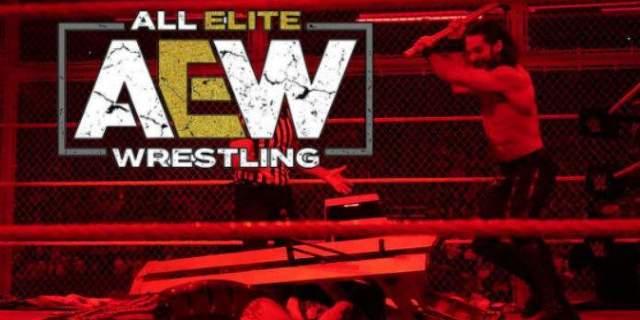 Seth-Rollins-Bray-Wyatt-AEW