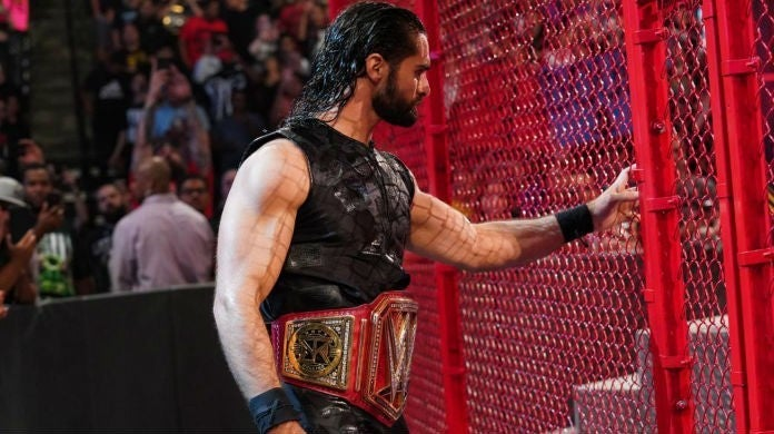 Seth-Rollins-Hell-in-a-cell