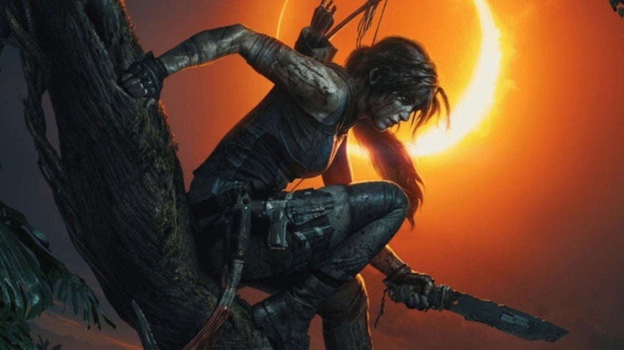 Shadow of the Tomb Raider: Definitive Edition Trailer Released