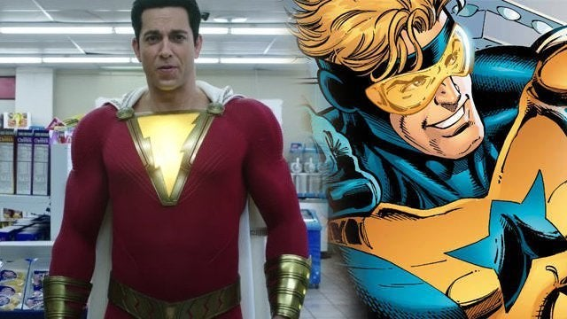 shazam-booster-gold
