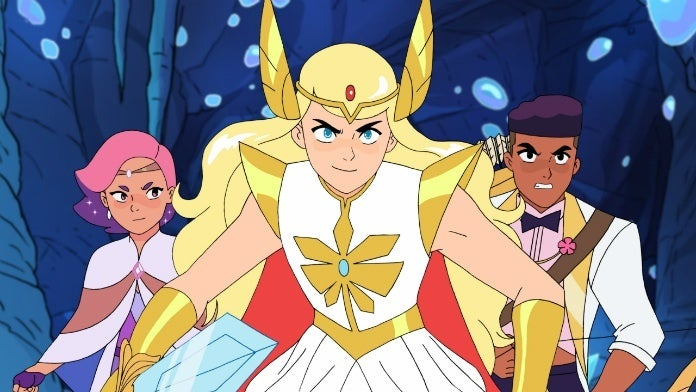 shera s4 cropped hed