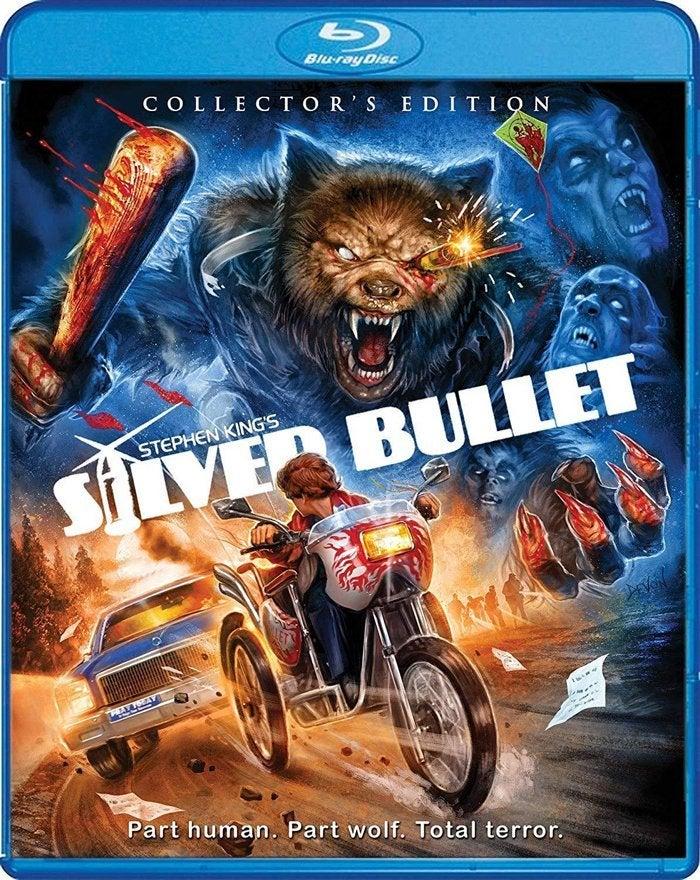 silver-bullet-scream-factory blu ray