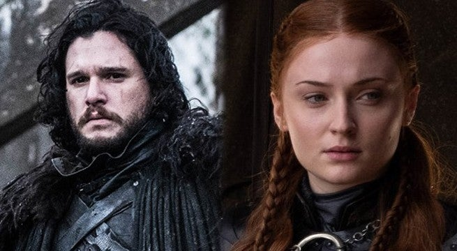 sophie-turner-kit-harington-game-of-thrones-sansa-stark