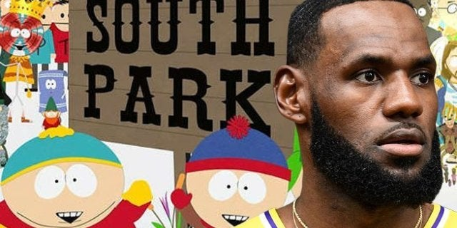 south-park-lebron-james