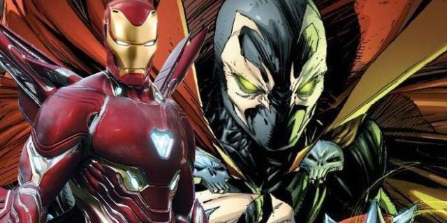 spawn-iron-man