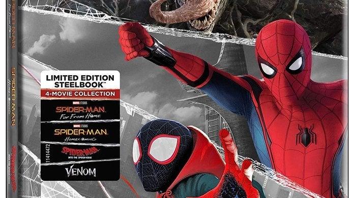 spider-man-blu-ray-steelbook-set-top