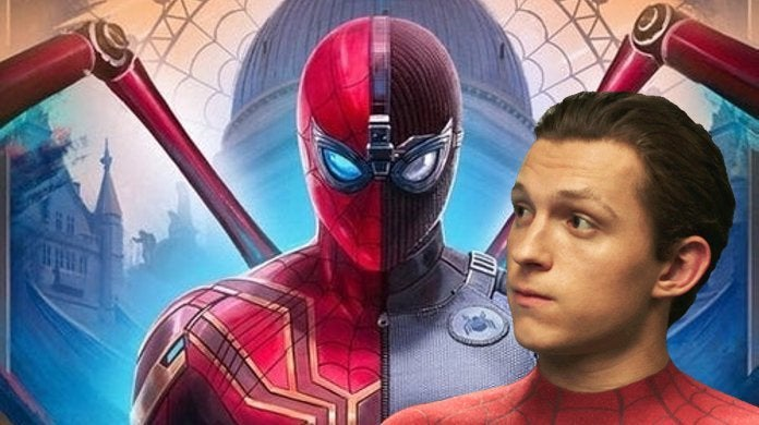 spider-man-far-from-home-tom-holland-suits