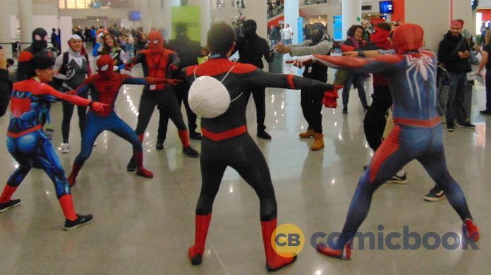 spider-men-point-circle-nycc-2019