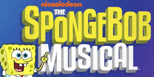 spongebob-squarepants-musical