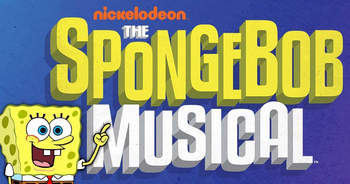 spongebob-squarepants-musical