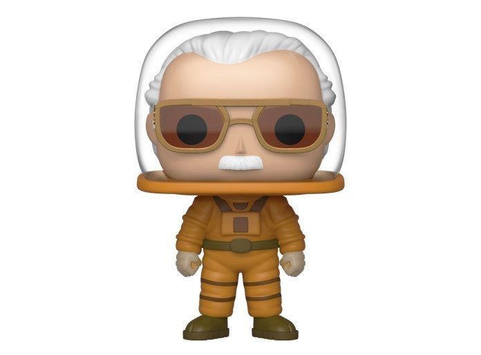 stan-lee-space-suit-funko-pop