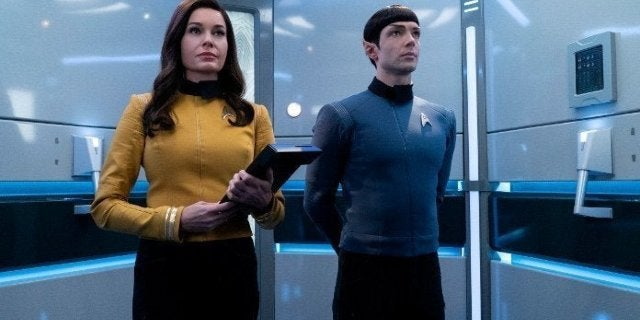 star-trek-short-treks-number-one-spock-1179817