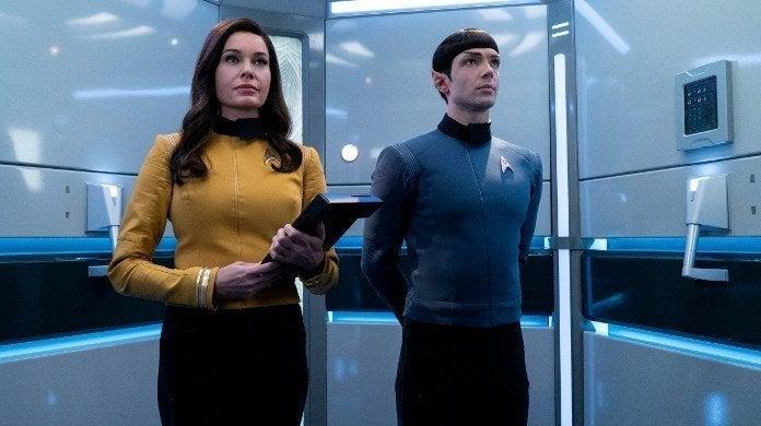 star-trek-short-treks-number-one-spock-1179817