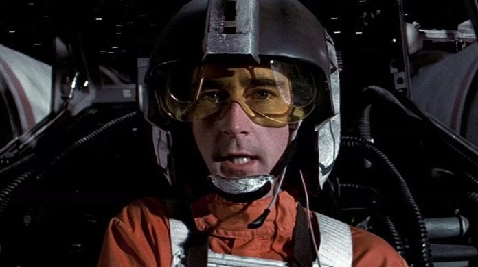 star wars a new hope denis lawson