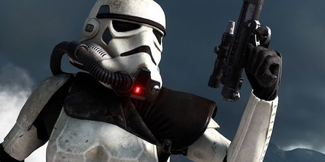 New Star Wars Game Officially in Development for PS5 and Xbox Scarlett