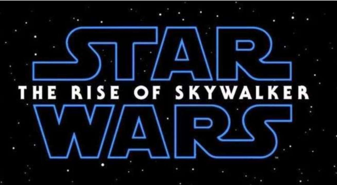 Star Wars: The Rise of Skywalker Attempts to Give an Ending to All 9 Films According to J.J. Abrams