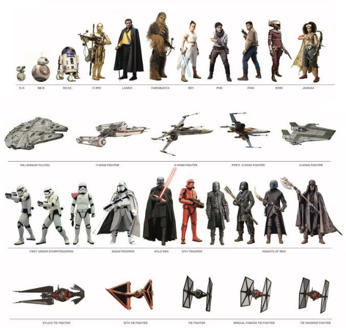 star-wars-rise-of-skywalker-characters-topps