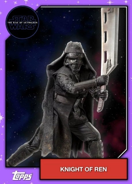 star-wars-rise-of-skywalker-knights-of-ren-one-topps