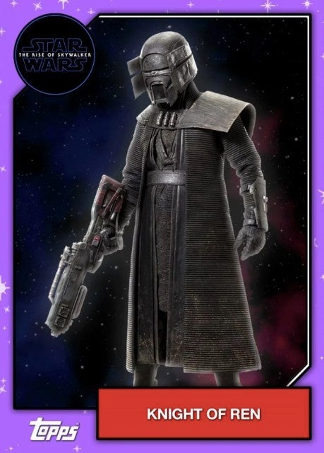 star-wars-ros-kor-two-topps