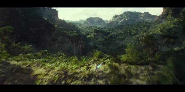 Star Wars: The Rise of Skywalker - Final Trailer [HD]