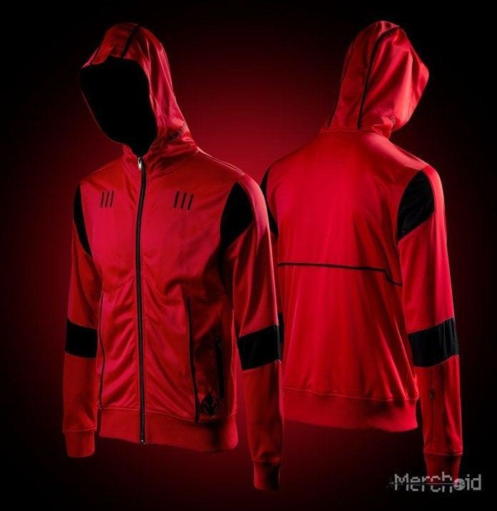 star-wars-the-rise-of-skywalker-sith-trooper-hoodie