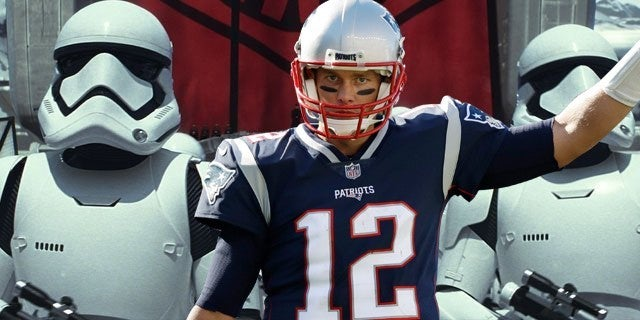 star-wars-tom-brady-force-awakens-stormtrooper