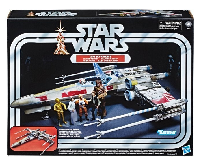 star-wars-vintage-collection-x-wing