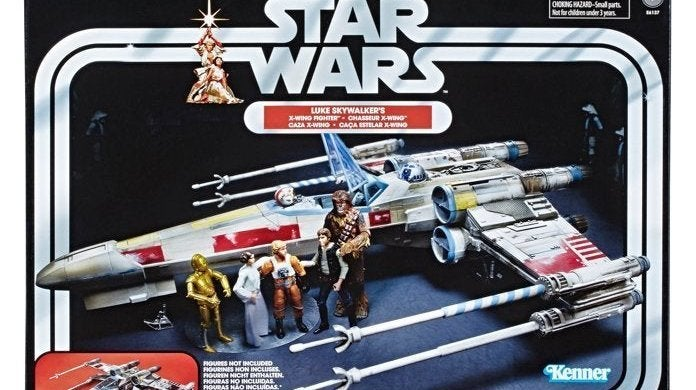 star-wars-vintage-collection-x-wing-top