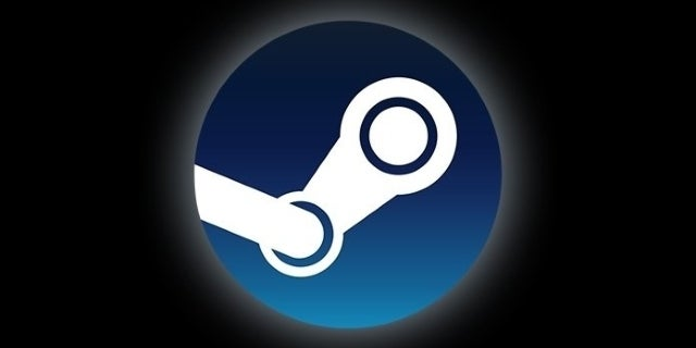 Google's Listing for Steam Has an Explicit Message for the Epic Games Store