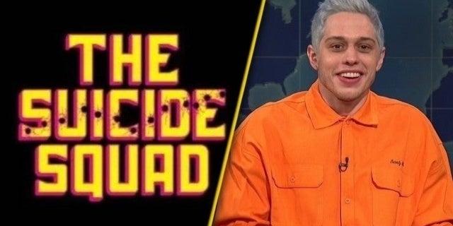 suicide-squad-pete-davidson