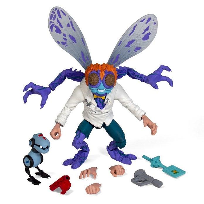 Teenage-Mutant-Ninja-Turtles-Ultimates-Baxter