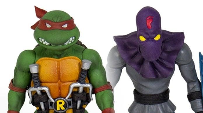 Teenage-Mutant-Ninja-Turtles-Ultimates-Figures-Header