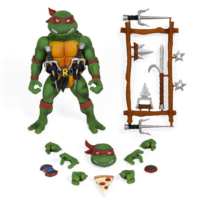 Teenage-Mutant-Ninja-Turtles-Ultimates-Raphael