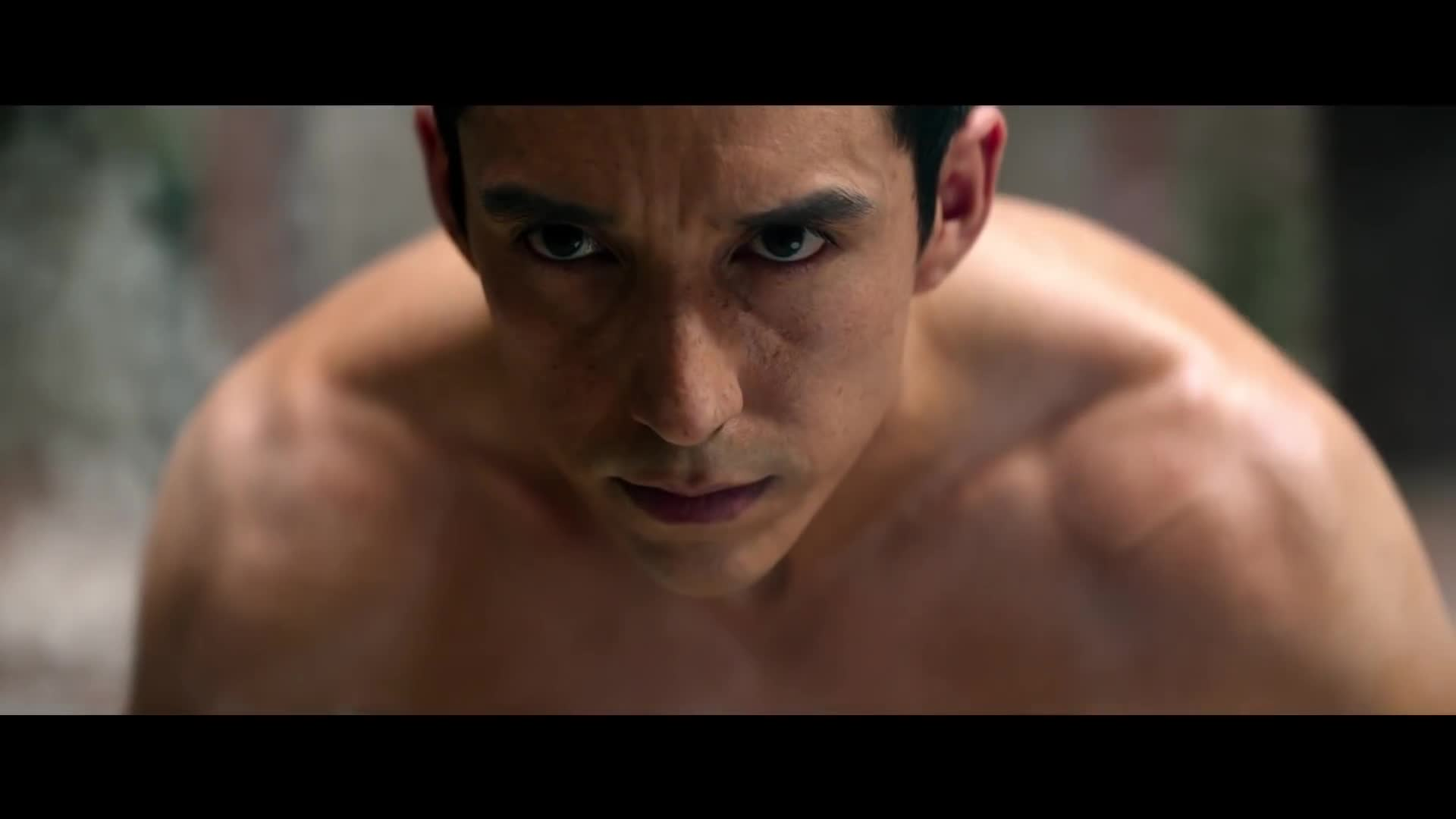 Terminator: Dark Fate - La Mision de Dani Extended Look [HD] screen capture