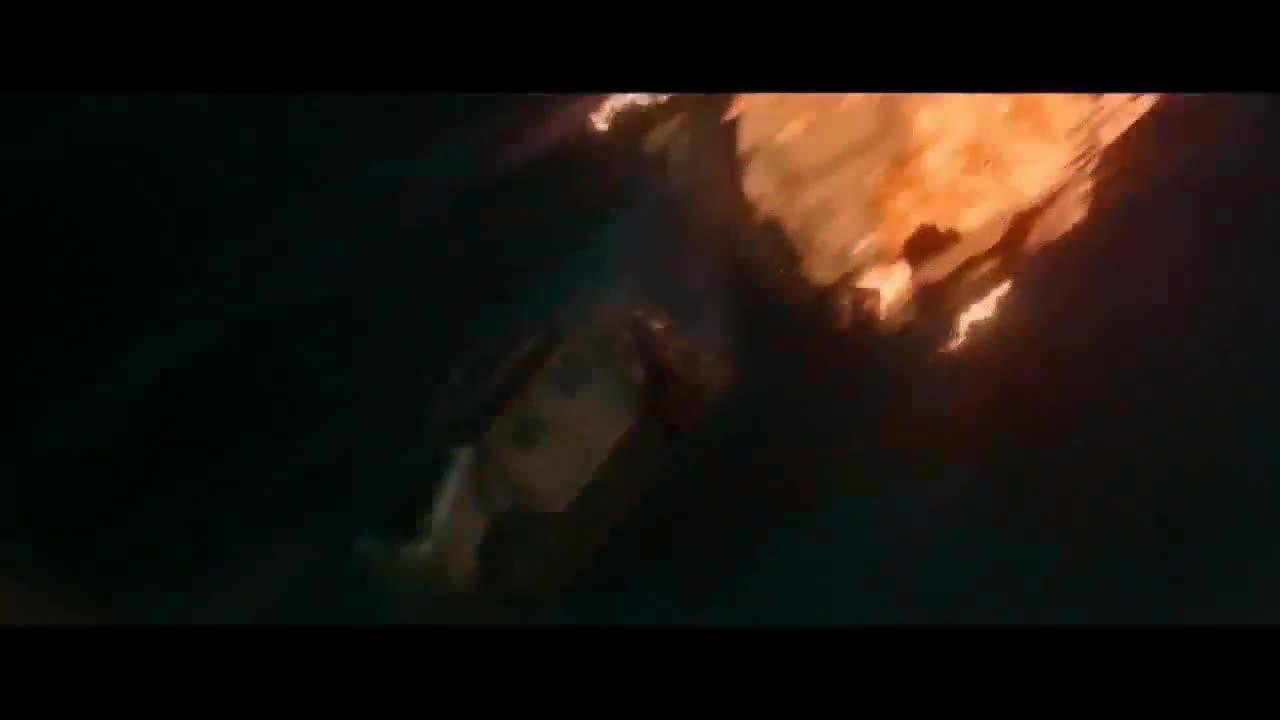 Terminator: Dark Fate - TV Spots 16-17 [HD] screen capture