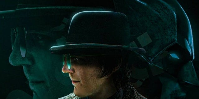 the-batman-the-riddler-paul-dano-bosslogic