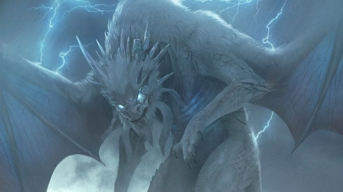 The Dragon Prince Seaon 3 Netflix