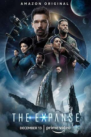 the_expanse_s4_default