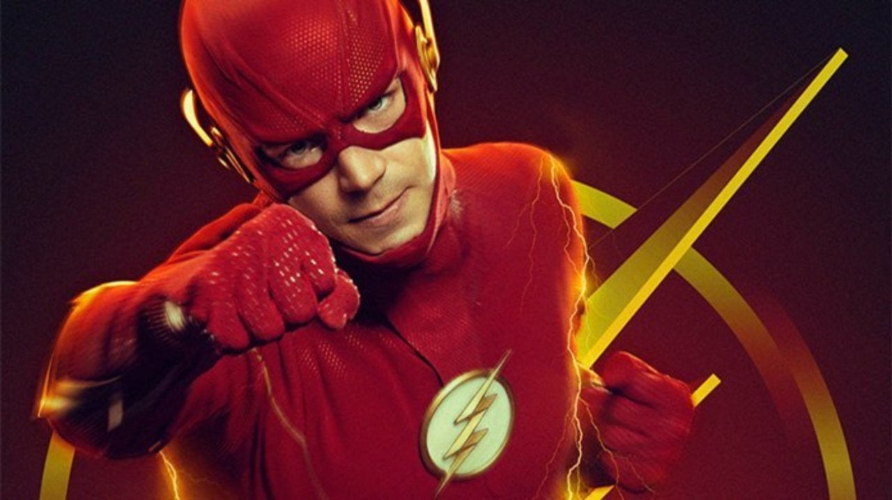 The Flash Season Premiere Ratings Start Off Strong