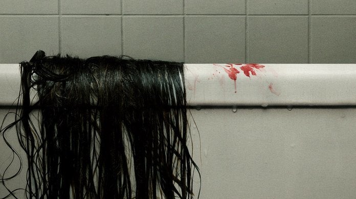 the grudge remake reboot poster 2019 header