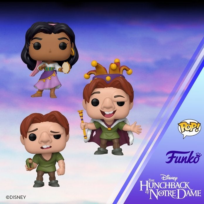 the-hunchback-of-notre-dame-funko-pop