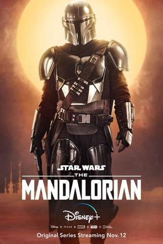 the_mandalorian_default2