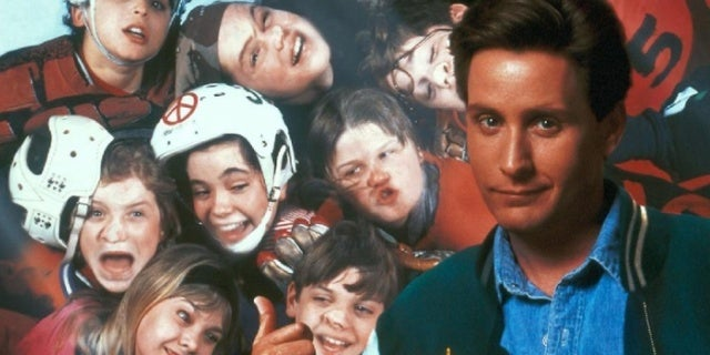 Mighty Ducks Fans Are Conflicted About the Movies Not Being on Disney+
