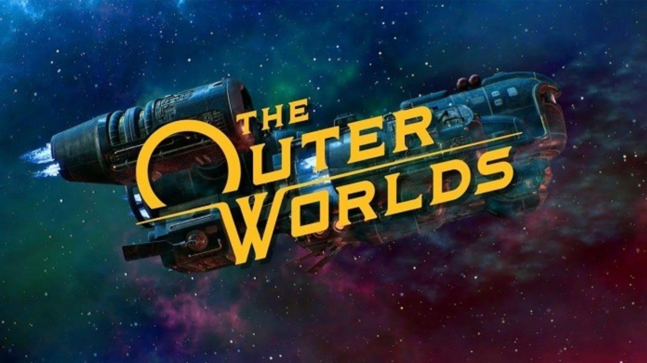 Twitch Plays Event Will Let Twitch Viewers Play The Outer Worlds Before Its Release