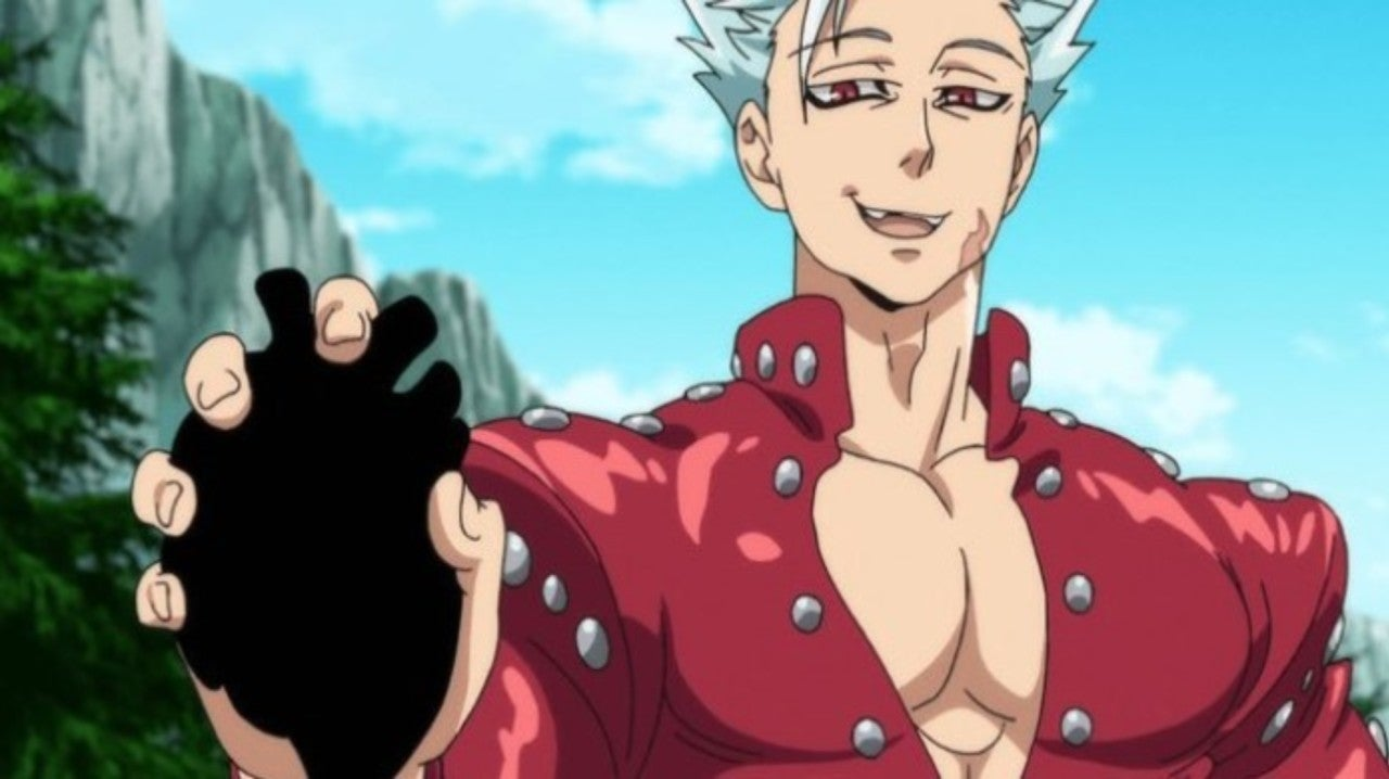 The Seven Deadly Sins Season 3 Premiere Failed to Impress Fans