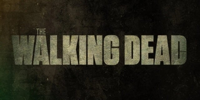 The Walking Dead Developing Multiple Miniseries, Specials and Other Shorter Length Series