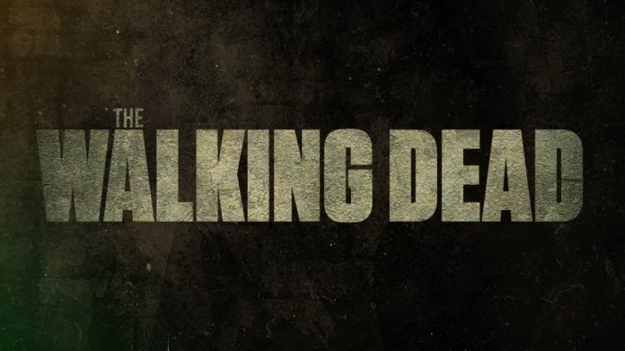 The Walking Dead Universe