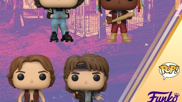 the-warriors-funko-pops-top
